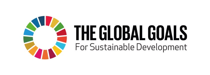 1_TheGlobalGoals_Logo_MainLogo_Horizontal